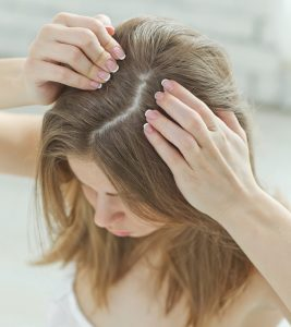 Diabetes And Hair Loss Understanding The Connection