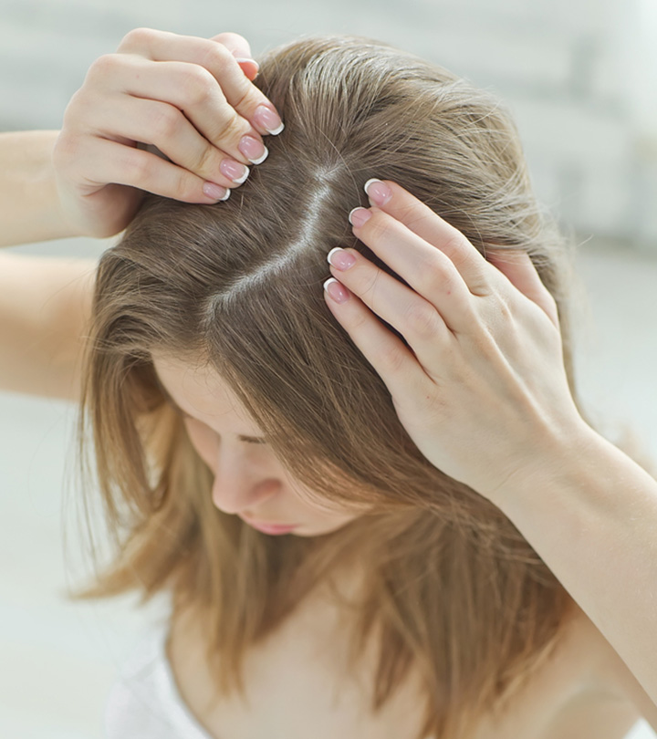 Diabetes and Hair Loss: Causes, Treatment & Prevention Tips