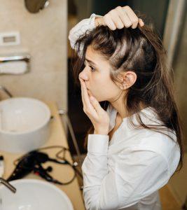 Does Gabapentin Cause Hair Loss