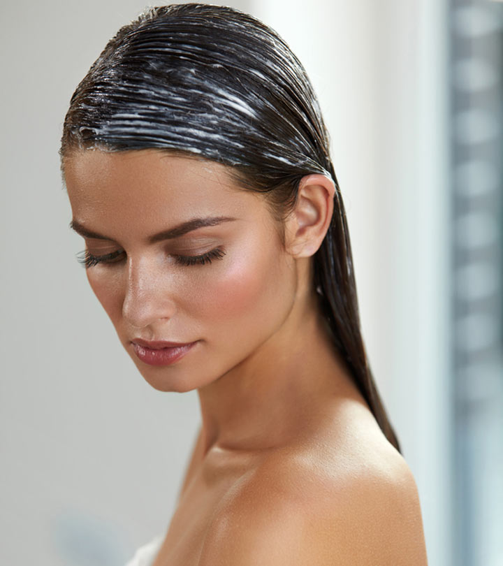Glycerin For Hair: Benefits, How To Apply, And Side Effects