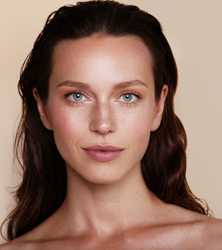 How To Get The Wet Hair Look – A Step-By-Step Guide