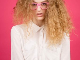 How To Treat Frizzy Hair In Humidity