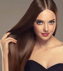 How-To-Use-Hydrolyzed-Keratin-And-Its-Benefits