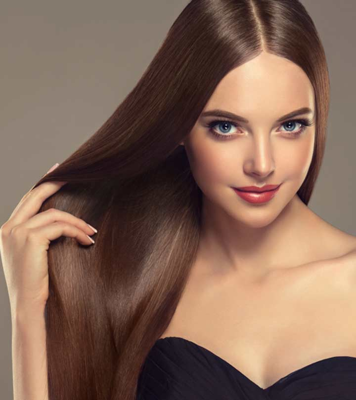 How To Use Hydrolyzed Keratin And Its Benefits