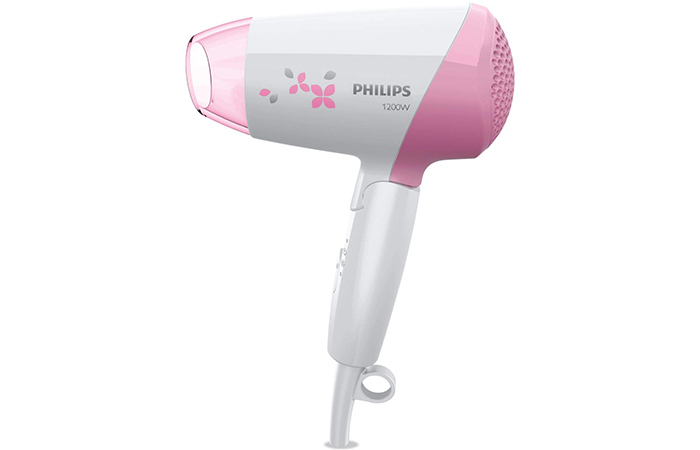 Philips HP812000 Essential Care Dryer