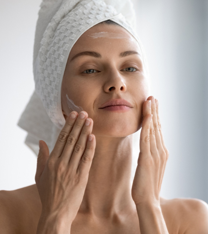 Say No To Oiliness With 16 Best Products For Oily Skin!