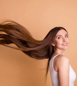 Tips to Get Long Silky Hair in Hindi