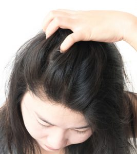 Understanding Hair Density And Ways To Improve