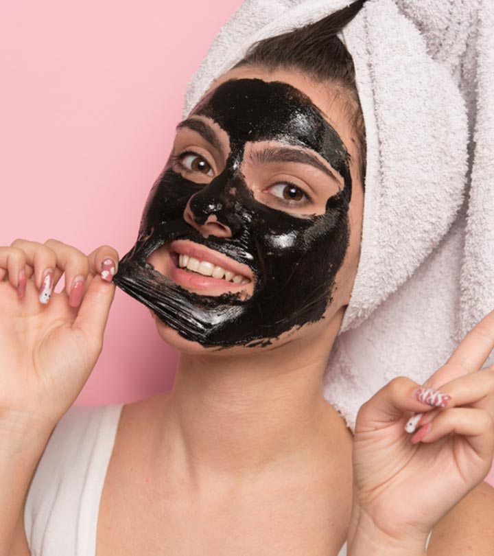 10 Best Chemical Peels For Sensitive Skin