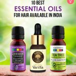 10-Best-Essential-Oils-For-Hair-Available-In-India