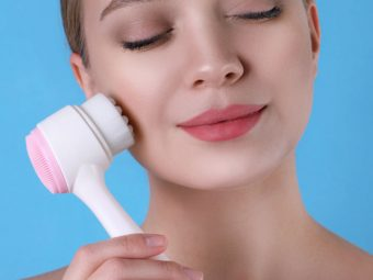 10 Best Face Washes To Use With A Clarisonic For Flawless Skin