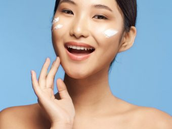 11 Best Mattifying Moisturizers For Oily Skin In 2021