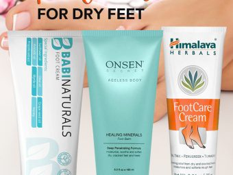 13-Best-Foot-Creams-For-Dry-Feet