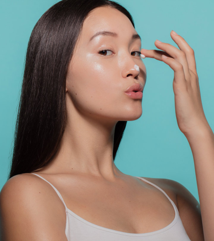13 Best Products You Must Try For Uneven Skin Tone In 2021