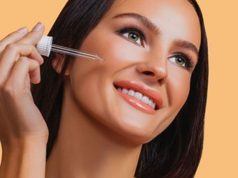 15 Best Collagen Serums For Youthful Skin