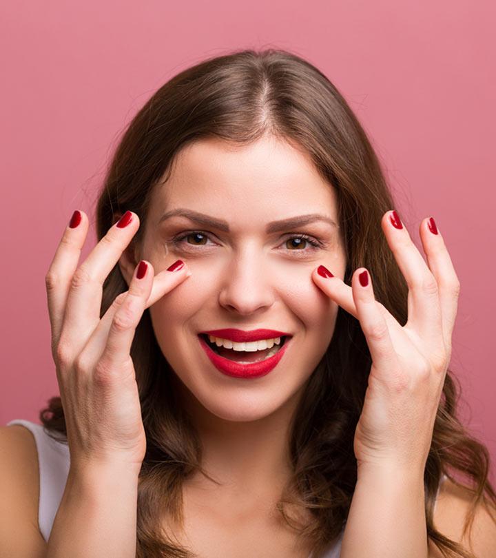 15 Best Eye Creams Worth Trying In 2021