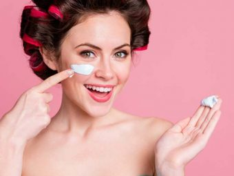 15 Best Kojic Acid Products For Spotless Skin