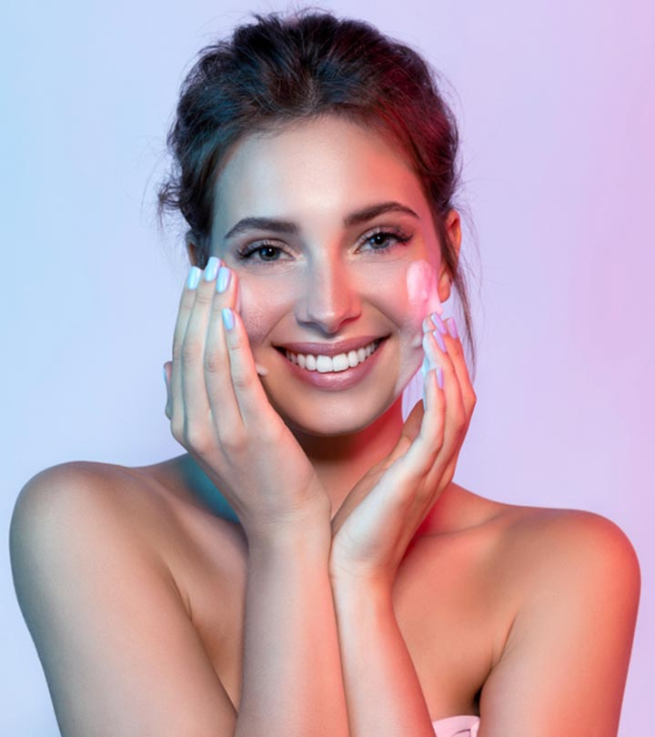 15 Best Moisturizers To Nourish Combination Skin