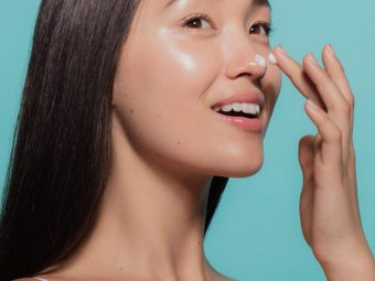 15 Best Moisturizers With SPF For Acne-Prone Skin In 2021 - Our Top Picks