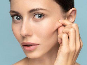 15 Best Skin Tightening Creams You Must Try In 2021