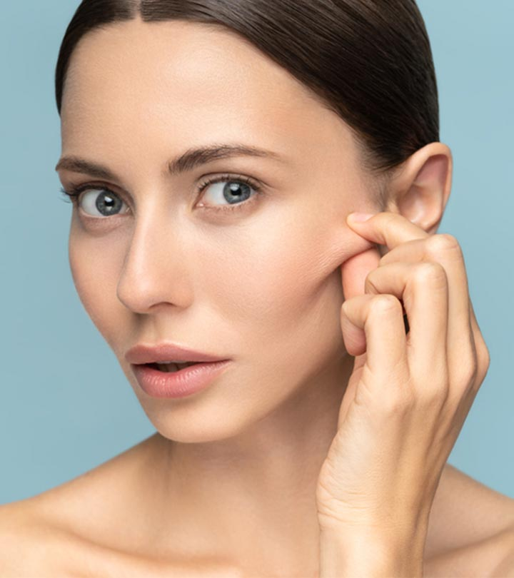 15 Best Skin Tightening Creams You Must Try In 2021! (Reviews)