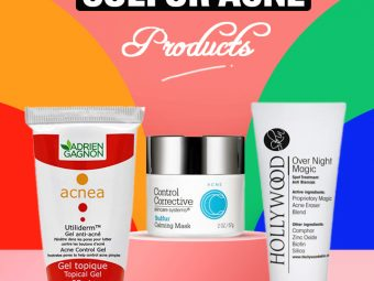 16 Best Sulfur Acne Products