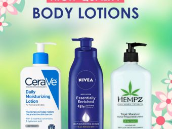 17-Best-High-Quality-Body-Lotions