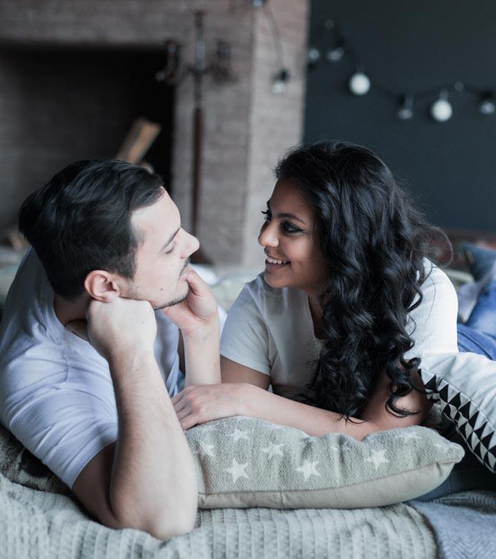 35 Romance Tips - How to Impress Husband In Hindi