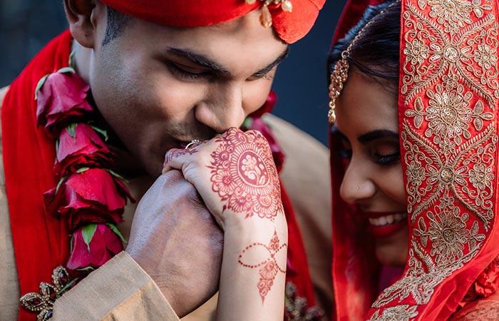50 + Best Wedding Shayari in Hindi