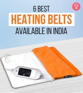 6 Best Heating Belts Available In India