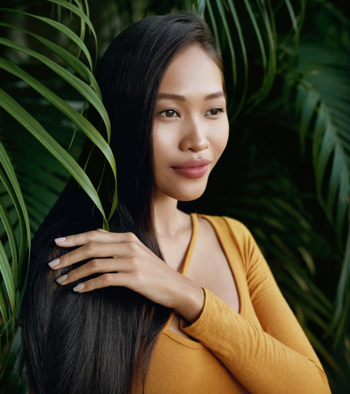 6 Best Ketoconazole Shampoos Of 2021 For An Itch-Free Scalp