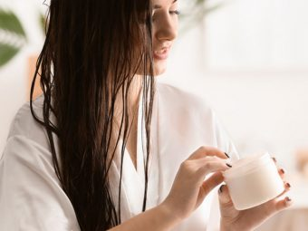7 Amazing Ways To Use Vaseline For Your Hair
