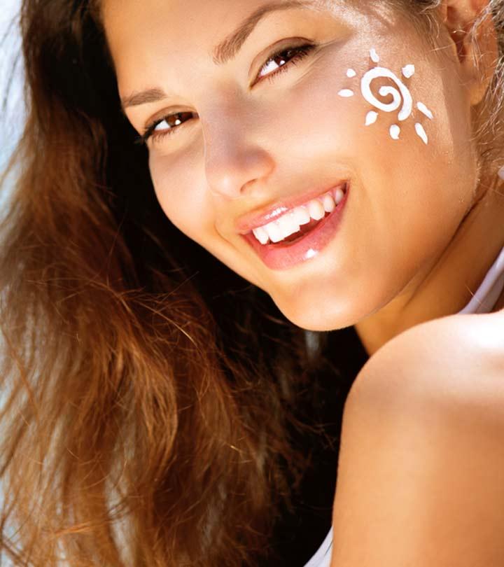 9 Best Korean Sunscreens For Oily Skin In 2021