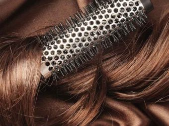 9 Best Vented Brushes For Perfect Hair Drying
