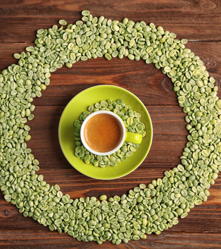 அதிகம் அறியாத பல ஸ்லிம் ரகசியங்கள் கொண்ட க்ரீன் காஃபி நன்மைகள் – Benefits of Green coffee in tamil