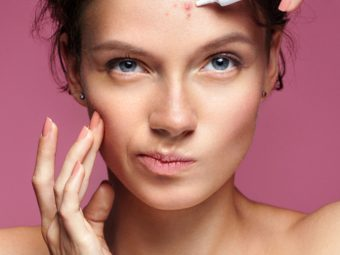 Best Acne Kits To Ward Off Acne And Breakouts
