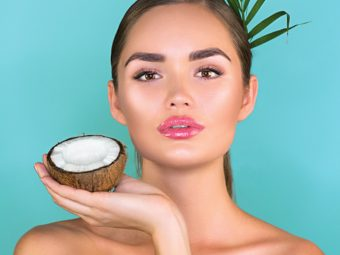 Best Coconut Oils For Flawless Skin