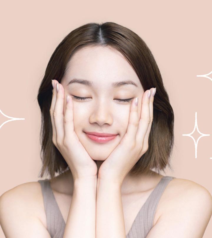 15 Best Gel Moisturizers That Every Skin Can Enjoy In 2021!