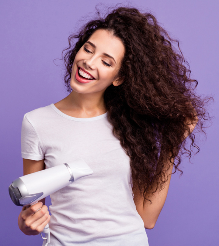 9 Best Jerdon Hair Dryers For Fabulous Blowouts