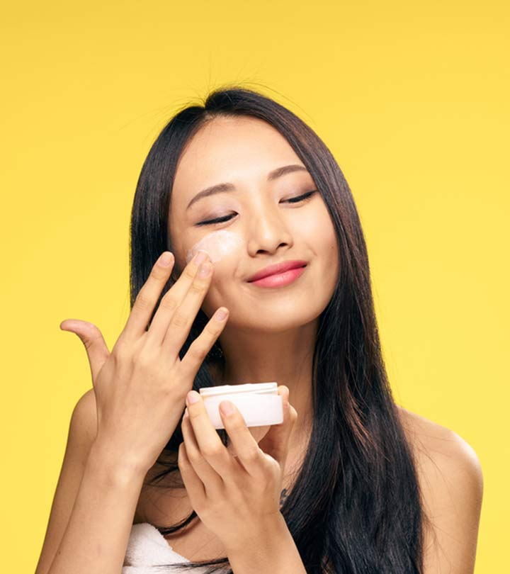 10 Best Night Creams For Oily Skin: 2021 Edition