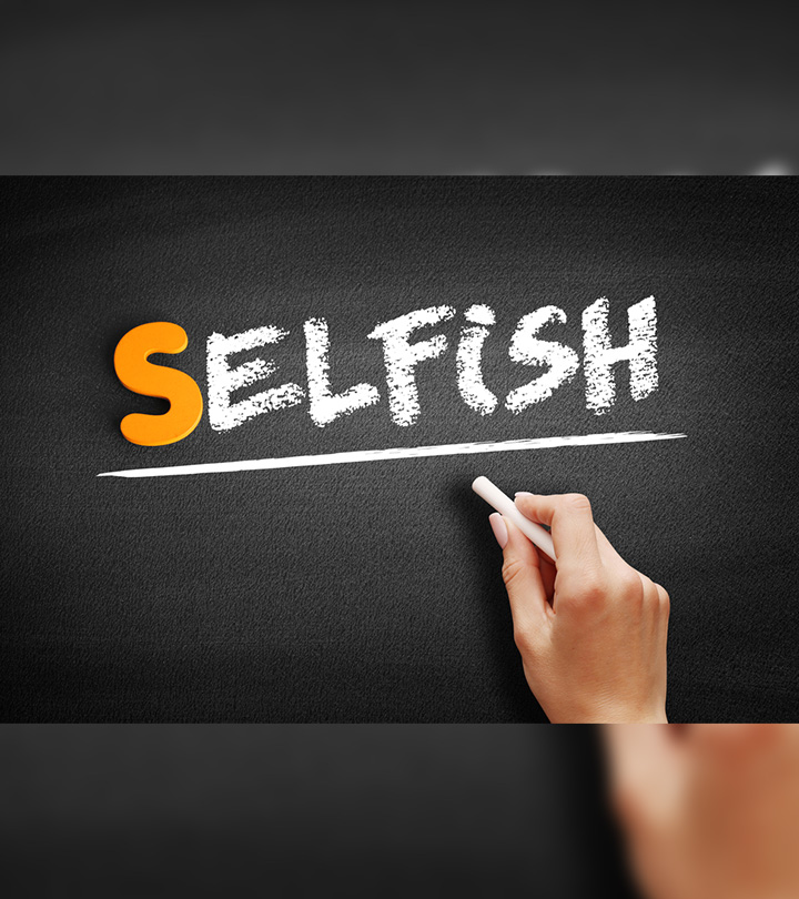 Best Selfish Quotes in Hindi