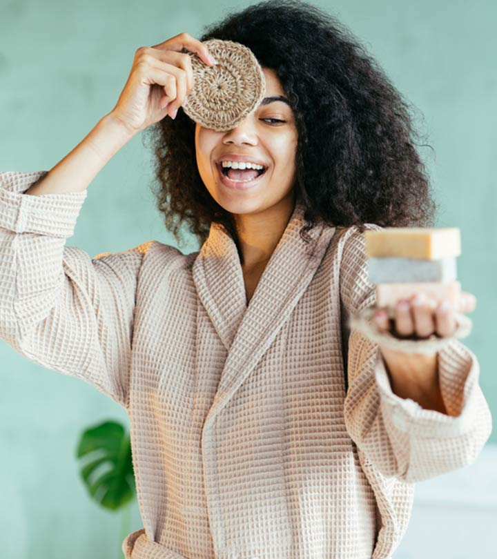 15 Best Tea Tree Oil Soap Bars To Protect Your Skin In 2021