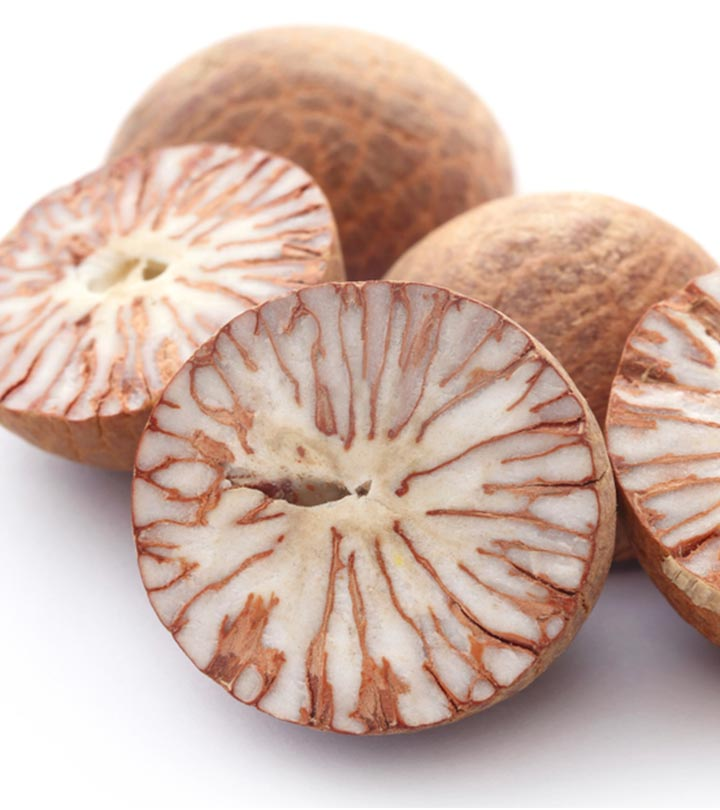 Betel Nut (Supari) Benefits and Side Effects in Bengali