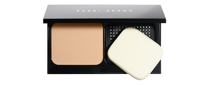 Bobbi Brown Weightless Powder Foundation