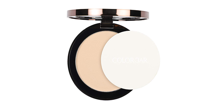 Colorbar Perfect Match Foundation