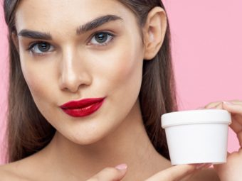 Comedogenic Moisturizers For Glossy And Healthy Skin