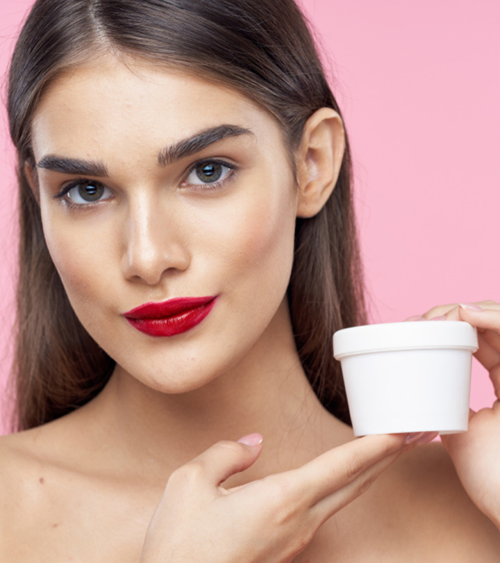 13 Best Non-Comedogenic Moisturizers For Glossy And Healthy Skin
