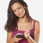 Differences Between Hair Shedding And Hair Loss
