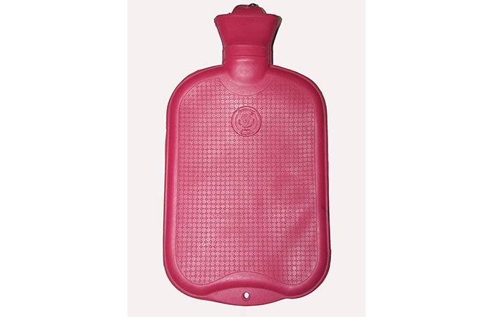 Duckback Original Hot Water Bag