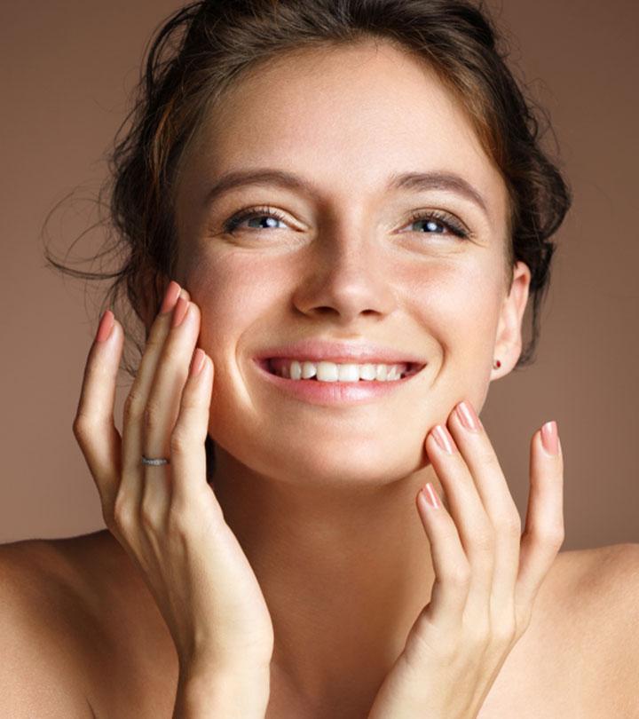 बेदाग त्वचा पाने के लिए 14 घरेलू उपाय – Effective Home Remedies For Clear And Spotless Skin in Hindi